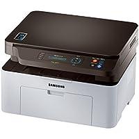 Samsung SL-M2070W/XAA XPRESS M2070W 21PPM MONO LASERPR P/C/S