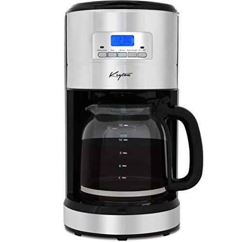coffee maker slim - 3