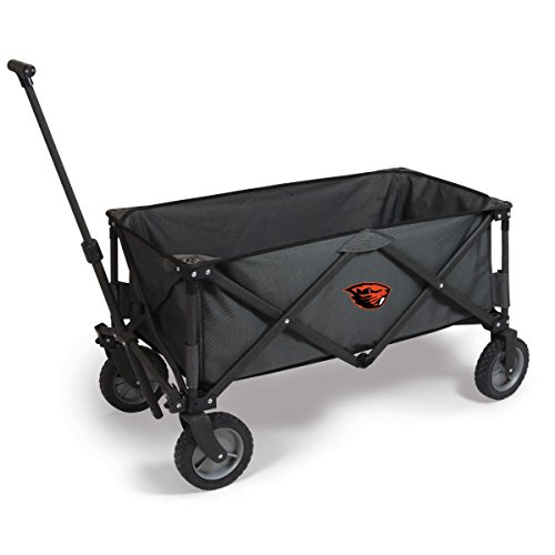 NCAA Oregon State Beaver Adventure Wagon by PICNIC TIME