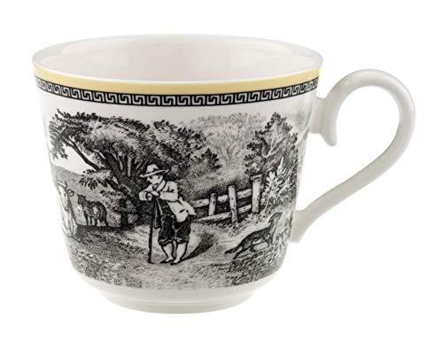 Villeroy & Boch Audun Ferme Tea Cup