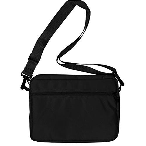 tablets-ipad-bag-with-shoulder-strap-black-ca043-1