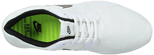 Nike Kaishi Laufschuhe (654473-100)
