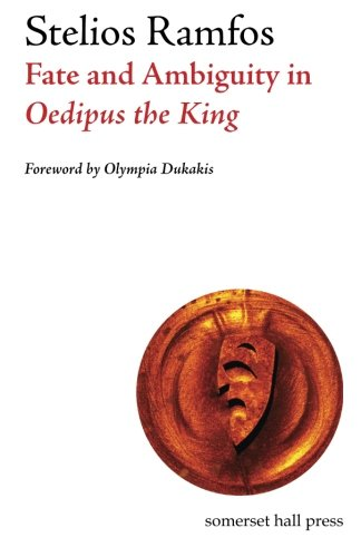 oedipus the king religion essay Woods english 102: oedipus rex  this guide is provided to support your  research and writing process, helping you to write the best possible paper  a  greater understanding of the play's religious and political undertones with an  innovative.