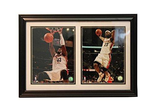Encore Select 122-29 NBA Cleveland Cavaliers 122-29 Double F