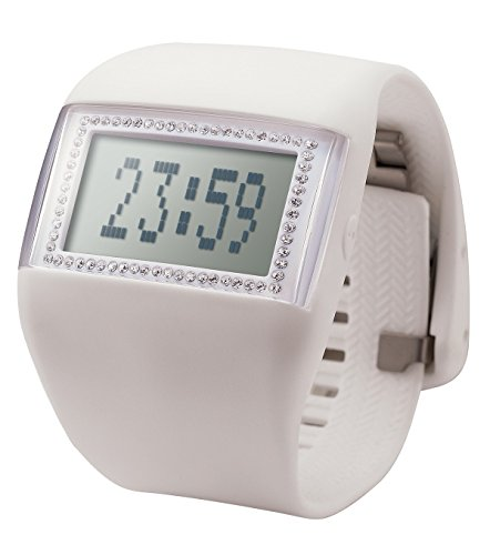 odm-mysterious-v-sport-casual-watch-waterproof-silicone-band-white-swarovski-crystal