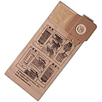 Tornado Vacuum Bags, Pack Of 10 K69042940