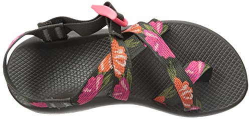 cheap official Chaco Women's Z2 Classic Athletic Sandal Florist discount sast 2014 newest cheap online jSljFng