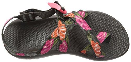 Chaco Womens Z2 Classic Florist Sandal Florist
