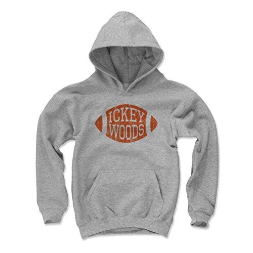 new styles 7fdf4 de480 Ickey Woods Cincinnati Bengals Youth Jersey, Bengals Ickey ...