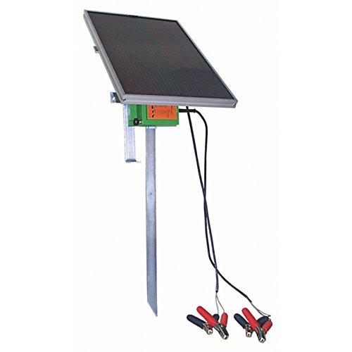 Solar Set compact S 1510