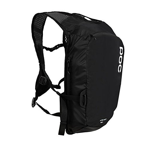 POC - Spine VPD Air Backpack 8, Mountain Biking Accessories, Uranium ()