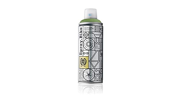 Spray. 48108 (Brick Lane Bike – Collection 1 bicycle-specific ...