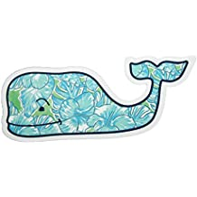 Amazon Com Vineyard Vines