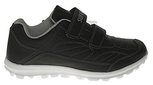Slipper Neu Art Boots Sneaker Schnürer 128 Herren Schuhe qxFaw
