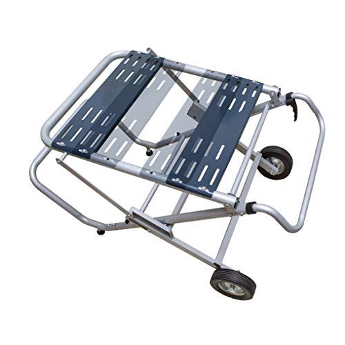 Buy dewalt portable saw stand