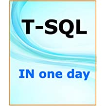 T-SQL IN one day
