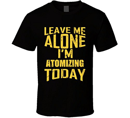 leave-me-alone-im-atomizing-today-airbrushing-sports-hobby-aged-t-shirt-m-black