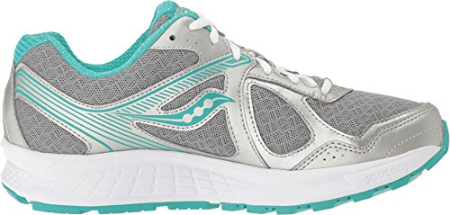 Saucony Grid Cohesion  Road Running Shoe