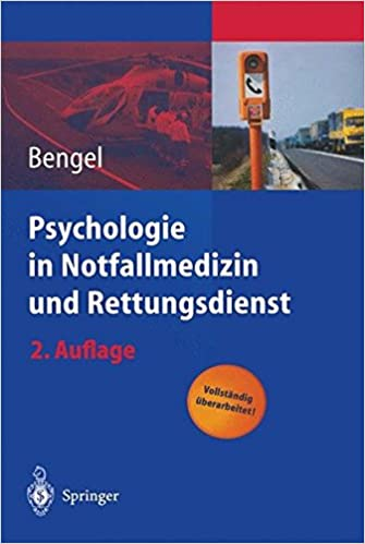 book Ethik des Neuen Testaments 1989
