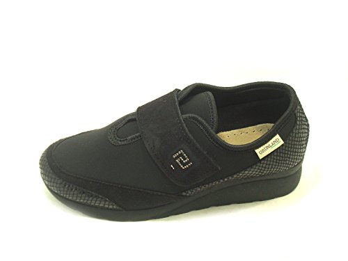 Slippers Grünland Black For Women Black Slippers For Women Women Grünland For Grünland Slippers Black RqI4nEx4
