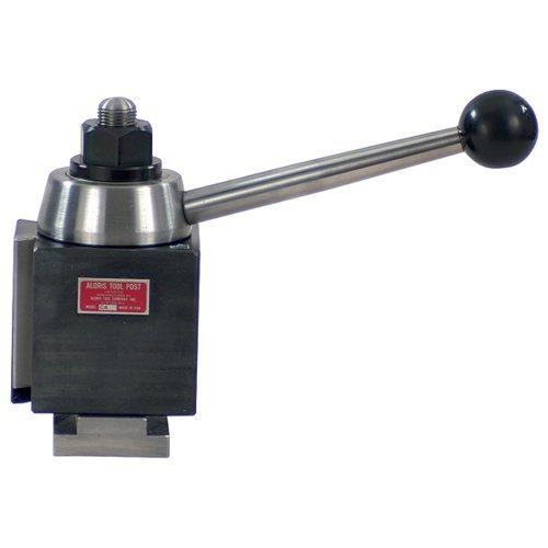 aloris-tool-axa-super-precision-tool-post-by-aloris-tool