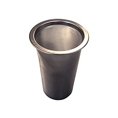 Buy iced coffee maker 2016