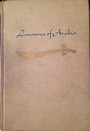 Lawrence of Arabia: World Landmark 52 –…