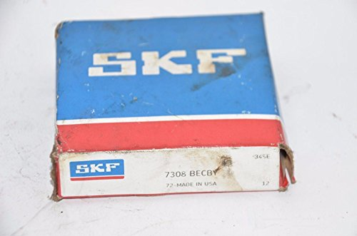 skf-7308-becby-medium-series-angular-contact-bearing-abec-1-precision-40-contact-angle-open-brass-ca