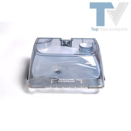 Bissel Inc. 00202142036618 Genuine Original Equipment Manufacturer (OEM) Part
