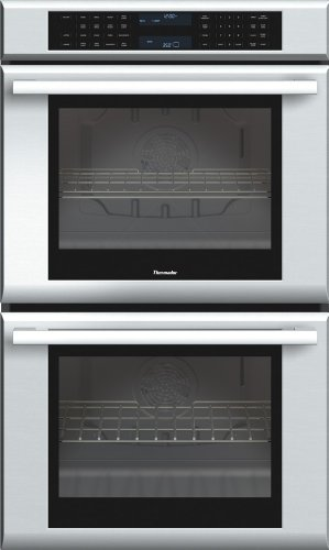 thermador-med302js-double-masterpiece-oven-true-convection-upper-plus-lower-30-in-3xt-racks