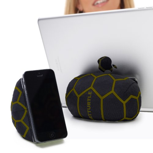 Ebook Bean Bag - 3