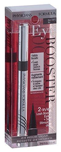 https://railwayexpress.net/product/physicians-formula-eye-booster-2-in-1-lash-boosting-eyeliner-plus-serum-black-0-016-oz/