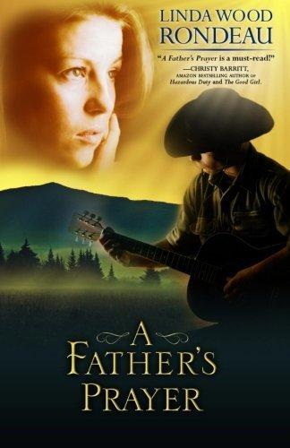 A Father's Prayer pdf epub