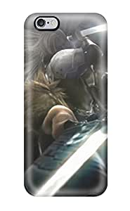 Forever Collectibles Sephiroth Hard Snap-on Iphone 6 Plus Case