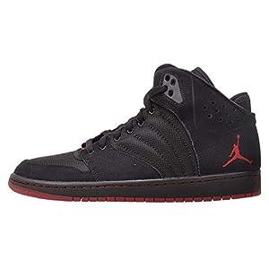 brand new c29fc 67751 ... Nike Air Jordan 1 Flight 4 PREM Mens Hi Top Basketball. upc  883418204693 product image1