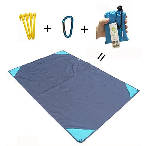 Outdoor Picnic Blanket (71