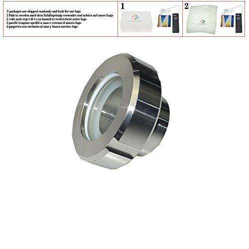 Bestselling Hydraulic Tube Straight Tube Fittings