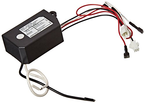 Hitachi 329487 Switching Power Supply Assembly Replacement Part