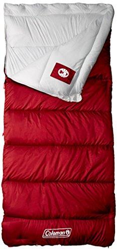 Sleeping Bag 40-60degree