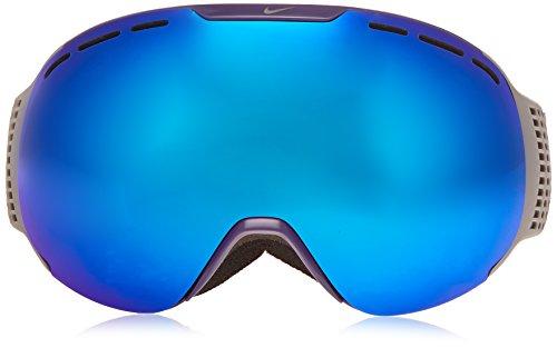41OFA%2BLpq8L - Nike Command Ski Goggle