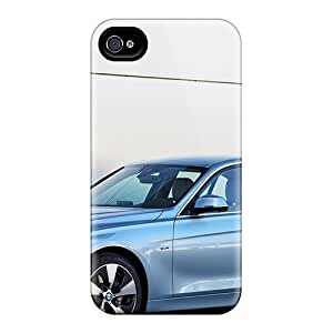 CaterolineWramight Iphone 4/4s Hybrid Tpu Cases Covers Silicon Bumper Bmw 3 Activehybrid 2013