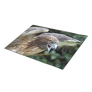 Vioutlet Doormat Nature