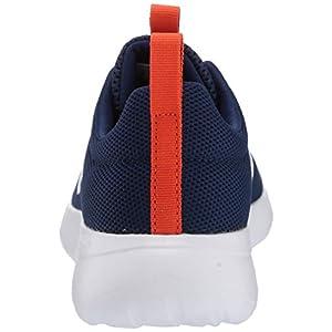 adidas Kids' Lite Racer CLN Running Shoe