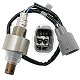 Amrxuts 234-9056 Air Fuel Ratio Sensor Upstream Oxygen O2 Sensor for Toyota 2009-2010 Corolla Matrix 1.8L 2004-2009 Prius 1.5L 2008-2009 for Scion XD 1.8L 89467-47010