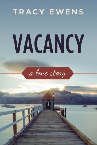 Vacancy Love Story Tracy Ewens product image