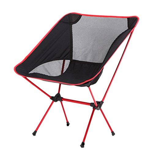 aotu-mini-portable-folding-outdoor-camping-fishing-picnic-bbq-beach-chair-seat-red