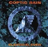 Eleven:Eleven by Coptic Rain