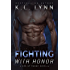 Fighting with Honor (Men of Honor)