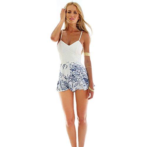 Robe Moulante Fenyi Femme Blanc Blanc dxBq4xFcaw