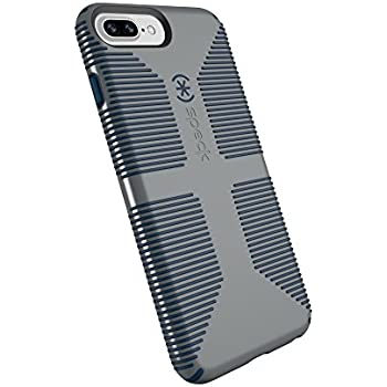Amazon.com: Speck Products Presidio Grip Case for iPhone 8 ...